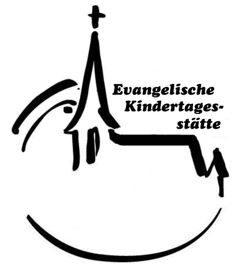 Evangelischer Kindergarten Oberkotzau